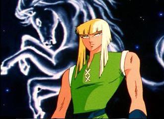 Jogo 01 - Saga de Asgard - A Ameaça Fantasma a Asgard - Página 2 8GW-AuraHagen