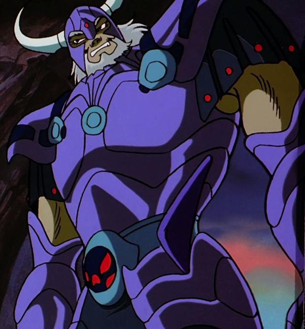 Jogo 01 - Saga de Asgard - A Ameaça Fantasma a Asgard - Página 2 8GW-RobeRung