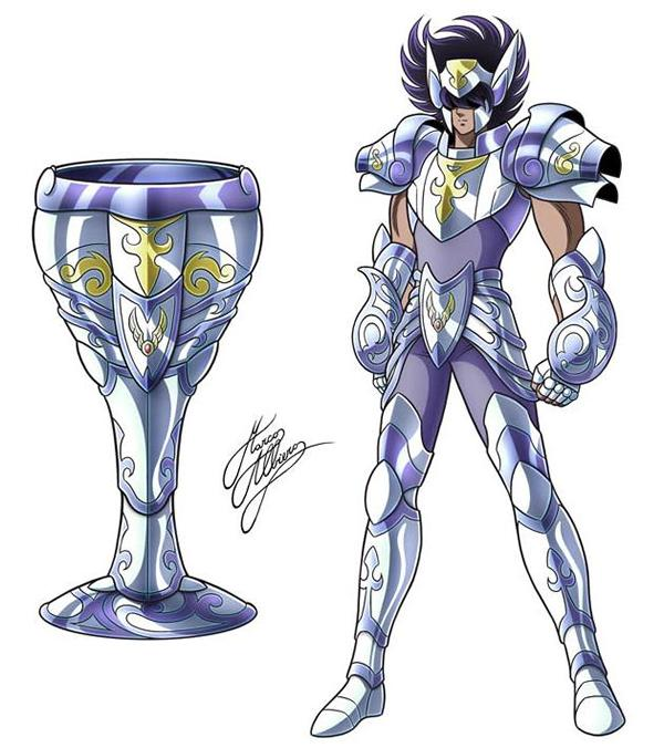 Evolução de Suikya Albiero-Suikyou3