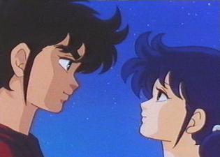 Amor%20Seiya-Miho2.JPG