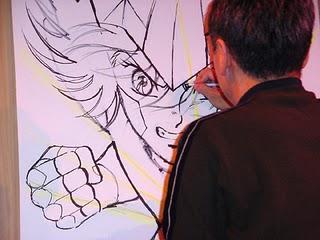 http://snk-seiya.net/guiasaintseiya/Araki-Shingo2.jpg
