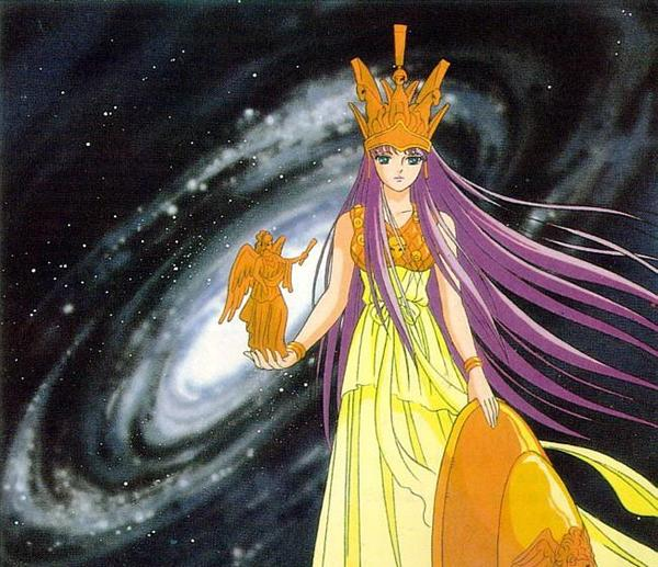Descubre quien es tu diosa protectora taringa