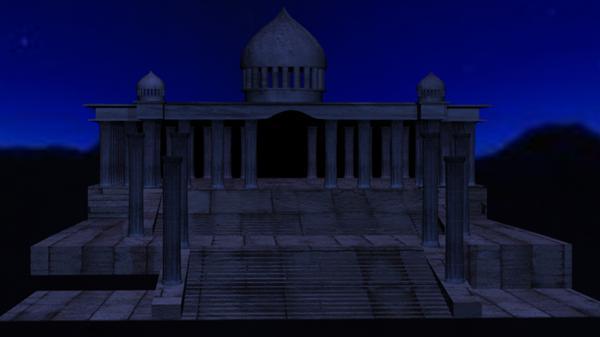El laberinto de luz y sombra (tema de invasion - Roll on) Casa%20Aries%20(102)