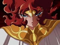 .:: Saint Seiya: Age of God ::.  Dios%20Apolo