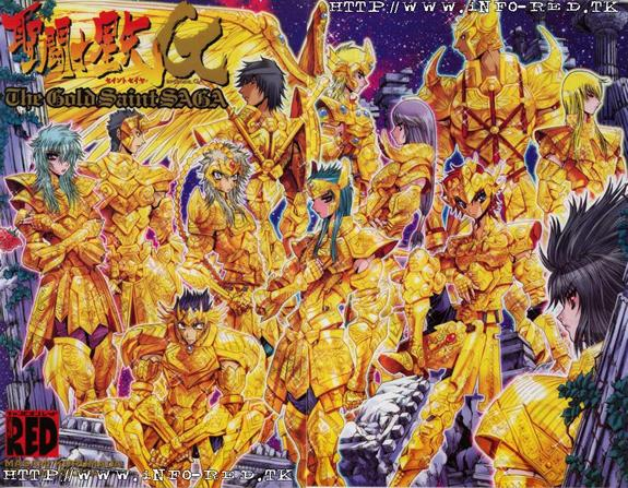 Saint Seiya - Página 3 Gold%20Episode%20G