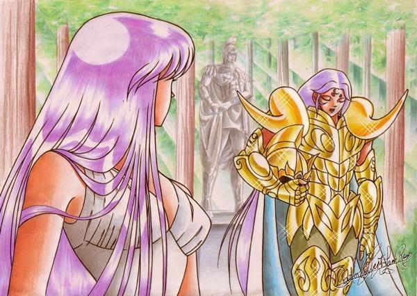 El gran amor de Athena Lam-SD25