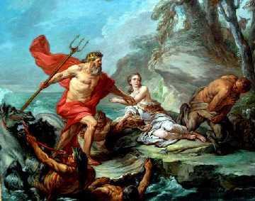 ESCENARIOS El Reino Marino de Poseidón - 24.4KB