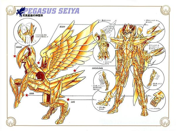 Settei-Seiya-PegasoGodCloth.JPG
