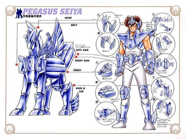Settei-Seiya-PegasoV1C.JPG