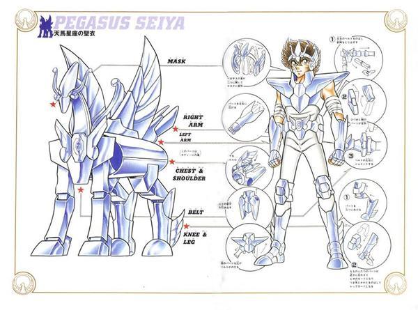 Settei-Seiya-PegasoV2.JPG