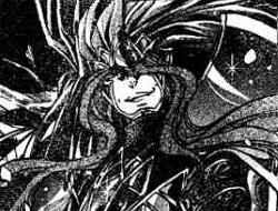 Misiones Daisuke [Luco de Driade] Specter%20Luko