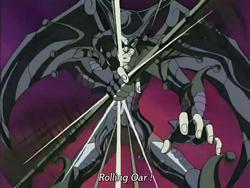 Cadena de Ataques Tech-Charon-RollingOar1