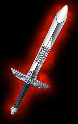 Ficha de Hades Tech-Hades-Sword2