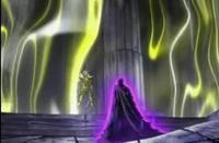 Solicita la Armadura de Andrómeda Tech-Mu-CristalWall3
