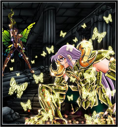 Myu de Papillon  Tech-Myu-FairyThronging3