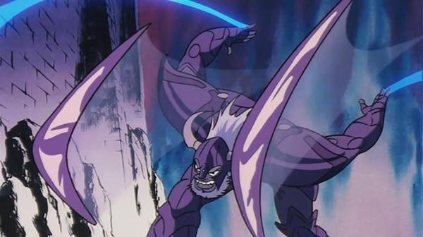 Jogo 01 - Saga de Asgard - A Ameaça Fantasma a Asgard - Página 2 Tech-Rung-MjollnirHammer2