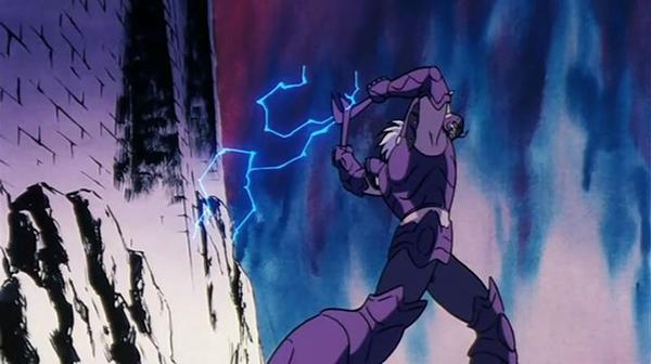 Jogo 01 - Saga de Asgard - A Ameaça Fantasma a Asgard - Página 2 Tech-Rung-MjollnirHammer3