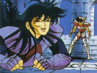Mino y Shunrei en Escena - Página 10 Unknown%20saint%20Geist11