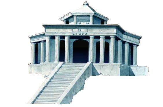 Escenarios 12 casas libra - Casas del zodiaco ...