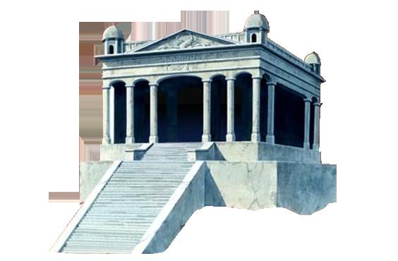 Escenarios 12 casas escorpio - Casas del zodiaco ...