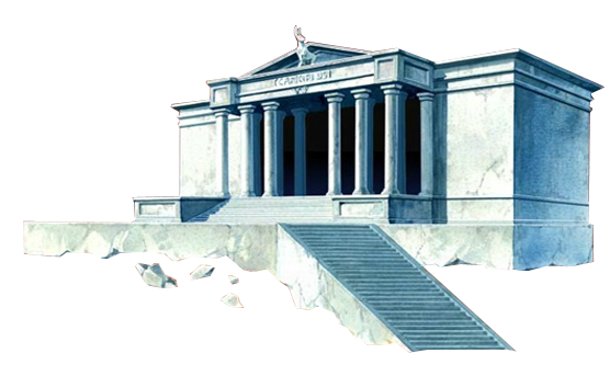 Escenarios 12 casas capricornio - Casas del zodiaco ...