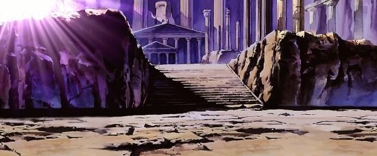1ª Aventura - Ameaça Fantasma no Santuário - ( Final ) Temploabel35